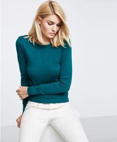 Gina Tricot - Kläder och mode online och i butik - Gina Tricot