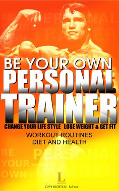 Recommended book for the fitness lovers http://goo.gl/9MJyYh