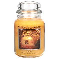 Eternal 26 Oz Jars By Village Candles Village Candles https://www.amazon.com/dp/B00SB9R4M4/ref=cm_sw_r_pi_dp_x_cmT5xb2HHK3MW