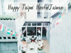 http://x10sapient.blogspot.my/2015/07/happy-taipei-hostel-shilin-taiwan.html?m=1