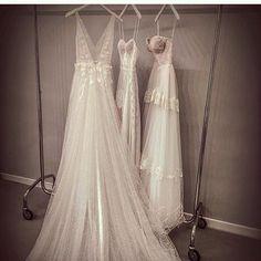 Die 35 Besten Bilder Von Flora Bridal Bridal Gowns Wedding