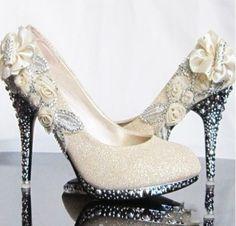 perfect wedding shoes seasonmall