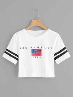 [BREAKING NEWS]=> This particular cute tshirts for teens Girls for Tshirt DIY Bemalen seems to be entirely excellent, need to keep this in mind the very next time I've a bit of money saved. Lazy Outfits, Crop Top Outfits, Cute Girl Outfits, Teenager Outfits, Outfits For Teens, Cool Outfits, Casual Outfits, Summer Crop Tops, Cute Crop Tops