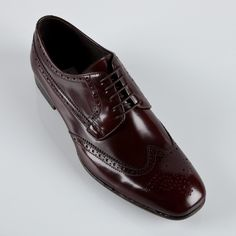 a6a90f92133 13 Best Shoes every man should own (even me) images