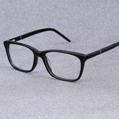 ff9b3c8008716 prescription glasses 2016 Fashion eye glasses frames women computer