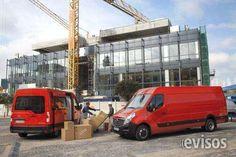 Empresa Transportes Urgentes  Realizamos transportes express y mudanzas a toda España y  ..  http://barcelona-city.evisos.es/empresa-transportes-urgentes-id-696375