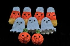 http://www.etsy.com/listing/59359131/halloween-buddies-crochet-patterns