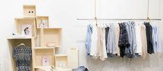 #fashion #women #shopping Kauf Dich Glücklich Concept Store Berlin Mitte | KAUF DICH GLÜCKLICH