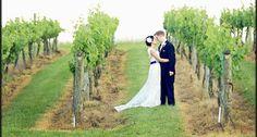 DC Wedding Photographer| Mohaimen Kazi Photography