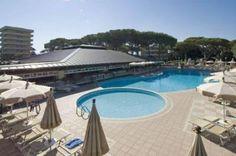 Siamo ciò che i nostri Ospiti dicono di noi http://www.tripadvisor.it/Hotel_Review-g1097276-d572029-Reviews-Hotel_Marinetta-Marina_di_Bibbona_Province_of_Livorno_Tuscany.html