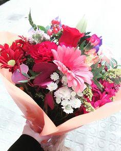 HAPPY SUN flowers DAY  #flowers #flores #happyweekend #happysunday #flowersofinstagram