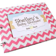 5cd870b539b71 BabyStepsBook on Etsy - Shop Reviews. Mori Love · Baby Shower Ideas and  books