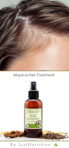Men s Hair Treatment   Food and Technology that makes you healthy     Renewal Hair   Scalp Therapy   Alopecia Hair Loss Treatment