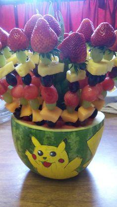 Recebemos o pedido de uma leitora que quer fazer a festa de 2 anos da filhota com esse tema. Reunimos ideias simples para uma festa caseira e criativa!