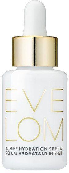 EVE LOM 'Intense Hydration' Serum