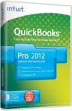 A look at the small business accounting software quickbook 2012 Order Checks Online, Small Business Accounting Software, Quickbooks Pro, Merchant Account, Business Checks, Amazon Today, Head Start, Bobs, Promotion