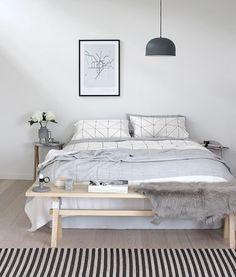 Mapas y planos para decorar | Decorar tu casa es facilisimo.com