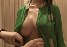 der schöne Frauen Thread [29] - mods.de - Forum