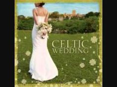 This is it! This is the song I will walk down the aisle to! Canon in D (Celtic Wedding) - YouTube