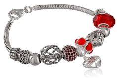 Sterling Silver My Mother My Friend Bead Bracelet Amazon Curated Collection,http://www.amazon.com/dp/B00IAM69DC/ref=cm_sw_r_pi_dp_O4FCtb1AHV9VW441