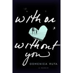 Domenica Ruta grew up in Danvers, Massachusetts, in a ramshackle, rundown, trash-filled house with her mother, a drug dealer and user who...
