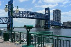 Jacksonville | Jacksonville Tourism and Vacations: 116 Things to Do in Jacksonville ...