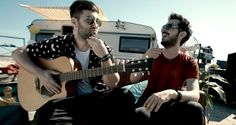 Music Instruments, Guitar, Video Clip, Musical Instruments, Guitars
