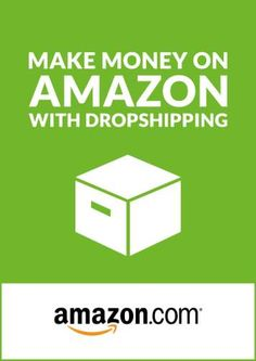 Learn how to dropship Items on Amazon with 100% profit margin. By dropshipping, you will never see the products or handle them through the entire process of purchasing and delivery. It is a business model you can start almost immediately with less capital investment…