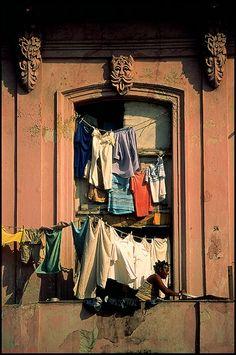 wanderlustlifee:    Havana