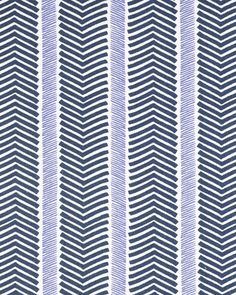Serena & Lily | Herringbone Fabric - for window seat?