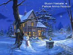 Tecnologica-mente Angela: Auguri di Buon Natale e Felice Anno Nuovo