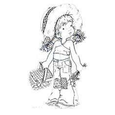 sarah kay coloring pages – fincaraizvillavicencio.co