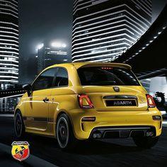 2012-2017 FIAT 500 BODY SIDE MOLDING INSERT EMBLEM SET OEM MOPAR NEW GENUINE