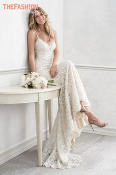wtoo-2016-bridal-collection-wedding-gowns-thefashionbrides81