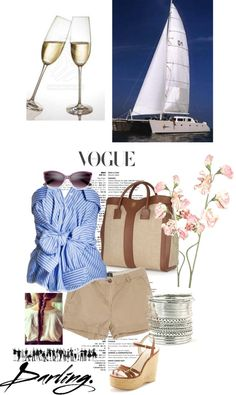 """""""somewhere beyond the sea"""" by tammytummy on Polyvore"""