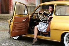 Octávia Custom Gold < starší < auta < skoda-virt.cz/