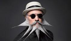 long Beard Styles men are a combination of never seen before designs as well as return of classic beards and mustaches. Long Beard styles tend to work best. Natural Beard Growth, Best Beard Growth, Beard Growth Kit, Different Beard Styles, Long Beard Styles, Mustache Growth, Beard No Mustache, Patchy Beard, Beard Conditioner