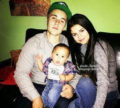 Family ♥♥