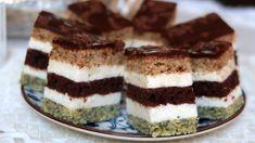 Tiramisu, Ethnic Recipes, Desserts, Food, Kitchens, Tailgate Desserts, Deserts, Essen, Postres