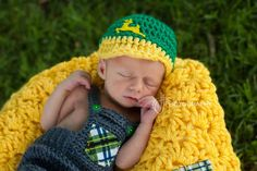 Newborn+Backward+Baseball+Hat+and+by+whimsylaneboutique+on+Etsy,+$42.00