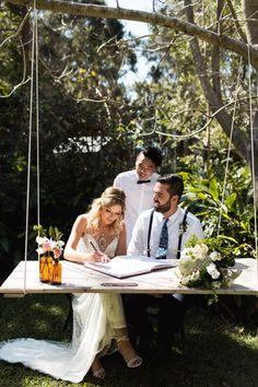 Hotel Wedding, Wedding Blog, Wedding Gowns, Wedding Venues, Wedding Ideas, Simple Weddings, Real Weddings, Boat House, Exotic Fruit