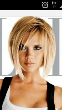 Bing : Short Hair Cuts for Women - New Hair Styles Medium Hair Styles, Short Hair Styles, Edgy Short Hair Cuts For Women, Short Blonde, Blonde Hair, Bob Hairstyles, Short Haircuts, Popular Hairstyles, Hairdos