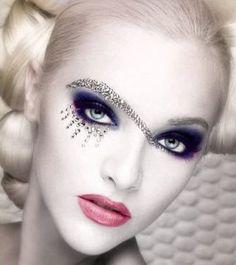 Fantasy Makeup   fantasy-makeup-pictures.jpg