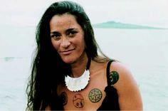 Jewelry Art, Jewellery, New Art, New Zealand, Crochet Earrings, Knowledge, Artists, Awesome, Women