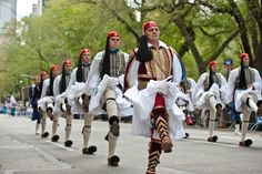 The Greek Independence Day Parade, the annual greatest Greek event celebrating Greek history and heritage in New York, will be held on March at Greek Independence, Independence Day Parade, Mykonos, Greek Traditional Dress, Greek Language, Greek History, Greek Culture, Cultural Diversity, World Cultures