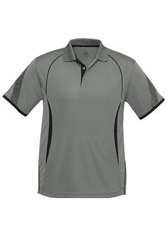 d89f8386 Biz Collection is a manufacturer and wholesaler of quality uniforms. We  supply stylish apparel options for Business, Corporate and Sports uniforms;  ...