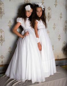 argentina kids fashion | Rubio Kids , la marca de la famosa diseñadora valenciana Hortensia ...