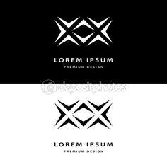depositphotos_77661470-Creative-icon-monogram-design-elements.jpg (450×450)