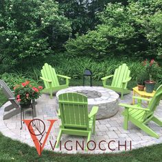 Outdoor Furniture Sets, Outdoor Decor, Fire, Patio, Home Decor, Decoration Home, Room Decor, Home Interior Design, Home Decoration