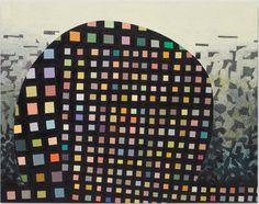 Thomas Nozkowski, Recent Work2